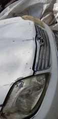 Toyota Corolla, 2004 год, 120 000 руб.