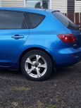 Mazda Axela, 2004 год, 305 000 руб.