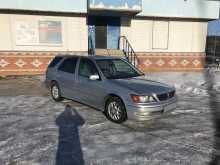 Хабаровск Vista Ardeo 2000