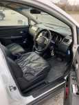 Nissan Tiida, 2004 год, 250 000 руб.