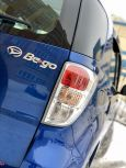 Daihatsu Be-Go, 2009 год, 695 000 руб.
