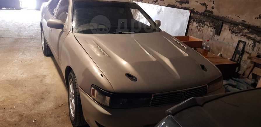 Toyota Cresta, 1994 год, 99 000 руб.