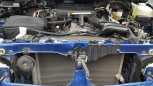 Daihatsu Terios, 2009 год, 580 000 руб.