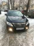 Toyota Camry, 2013 год, 999 000 руб.