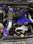Nissan Silvia, 1985 год, 110 000 руб.