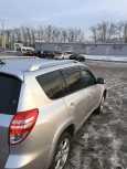 Toyota RAV4, 2010 год, 1 015 000 руб.