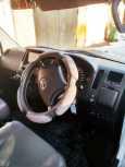 Toyota Lite Ace, 2013 год, 720 000 руб.