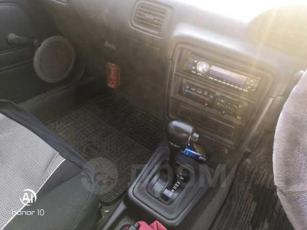 Nissan Avenir, 1998 год, 90 000 руб.