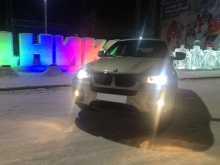 Благовещенск BMW X6 2009