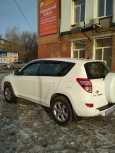 Toyota RAV4, 2011 год, 930 000 руб.