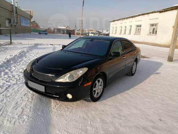 Toyota Windom, 2004 год, 500 000 руб.