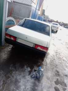 Курск 21099 2002