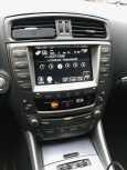 Lexus IS250, 2012 год, 1 099 000 руб.