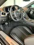 Aston Martin DB11, 2017 год, 10 500 000 руб.