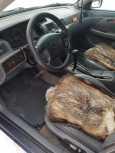 Toyota Camry, 1998 год, 310 000 руб.