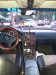Mercedes-Benz C-Class, 1999 год, 250 000 руб.