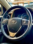 Toyota RAV4, 2014 год, 1 399 900 руб.