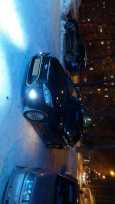 Ford Focus, 2011 год, 430 000 руб.