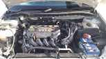 Toyota Allion, 2006 год, 485 000 руб.