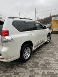 Toyota Land Cruiser Prado, 2012 год, 1 800 000 руб.