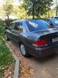 Mitsubishi Lancer, 2007 год, 240 000 руб.