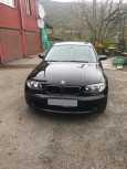 BMW 1-Series, 2009 год, 455 000 руб.