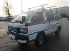 Москва Lite Ace 1989