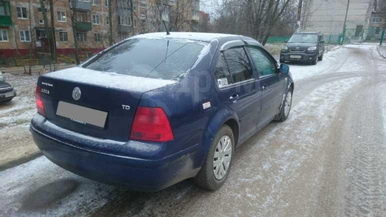 Volkswagen Bora, 2000 год, 170 000 руб.