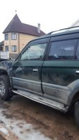 Toyota Land Cruiser Prado, 1999 год, 250 000 руб.