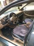 Dodge Stratus, 2002 год, 80 000 руб.