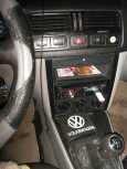 Volkswagen Bora, 1999 год, 120 000 руб.