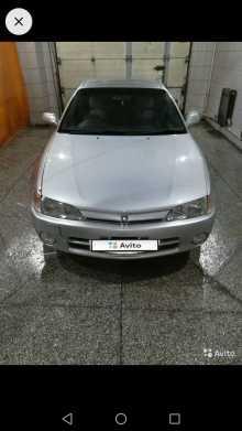 Ростов-на-Дону Corolla Levin 1995
