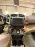 Toyota RAV4, 2010 год, 1 075 000 руб.