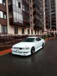 Toyota Cresta, 1996 год, 280 000 руб.