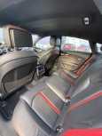 Audi A7, 2014 год, 1 999 000 руб.