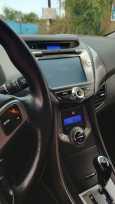 Hyundai Avante, 2013 год, 690 000 руб.