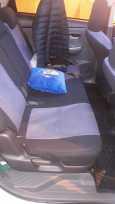 Toyota Prius a, 2013 год, 920 000 руб.