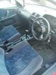 Mazda Familia S-Wagon, 2000 год, 46 000 руб.