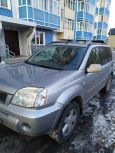 Nissan X-Trail, 2006 год, 515 000 руб.