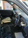 Toyota Cami, 2004 год, 390 000 руб.