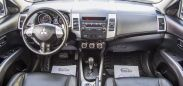 Mitsubishi Outlander, 2011 год, 745 000 руб.
