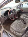 Lexus RX300, 2001 год, 575 000 руб.