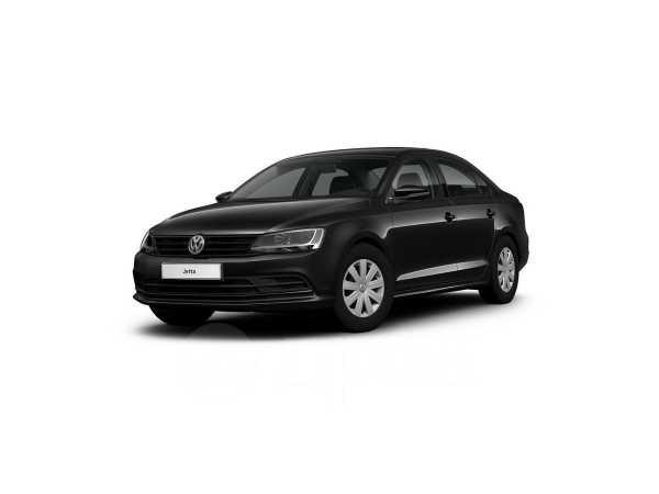 Volkswagen Jetta, 2020 год, 1 585 000 руб.
