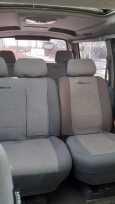Toyota Hiace, 1995 год, 420 000 руб.