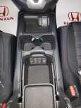 Honda CR-V, 2019 год, 2 295 900 руб.