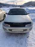 Toyota Carina, 1994 год, 180 000 руб.