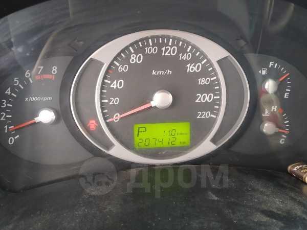 Hyundai Tucson, 2006 год, 450 000 руб.