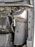 Ford Mondeo, 2011 год, 615 000 руб.