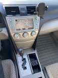 Toyota Camry, 2009 год, 807 000 руб.