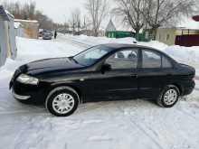 Омск Almera Classic